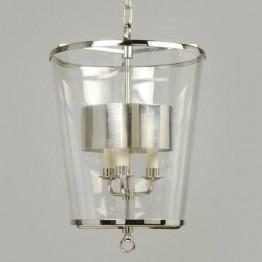 Vaughan Zurich Lantern - CL0237.NI, CL0211.NI